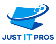 Just IT Pros Managed Services